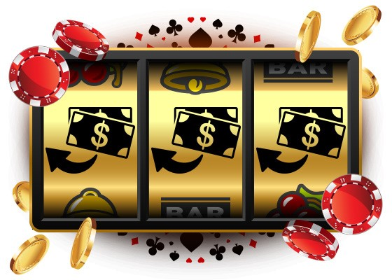 What you Need to Know About Online Pokies