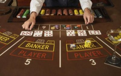 Online Gambling – Its Benefits and Disadvantages